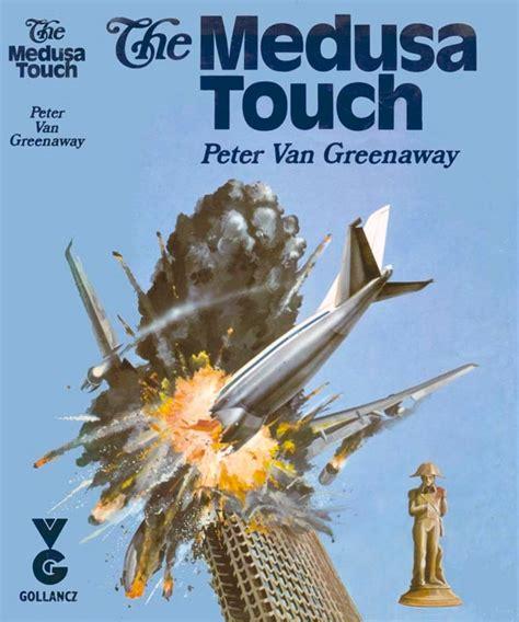 Novel Wolrd Without End Dunia Tanpa Akhir By Ken Follett za dunia mh370 adalah mistery yang sangat fenomenal karena pesawat tersebut adalah