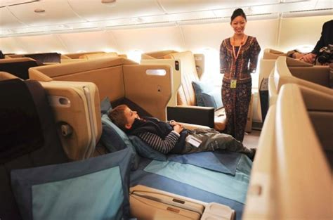 the most comfortable airline best and worst plane seats travel experts rate the