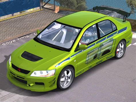 green mitsubishi lancer mitsubishi lancer evolution review and photos