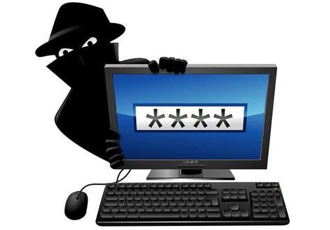 imagenes seguridad virtual diez consejos b 225 sicos de seguridad inform 225 tica abc es