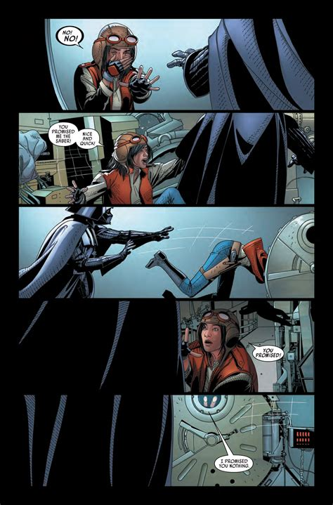 star wars doctor aphra 1302906771 the doctor is in new doctor aphra ongoing series coming