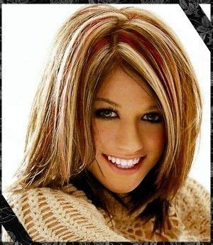 what does kelly clarkson hair look like 17 best images about hair styles i like on pinterest