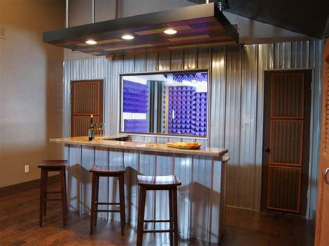 Home Bar Designs On A Budget Planning Ideas Building Home Bar Ideas On A Budget