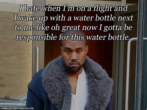 kim and kanye picture quotes dumbest kanye west quotes funny pictures and quotes