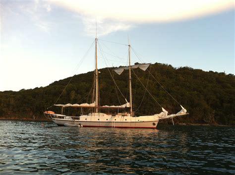 sailboat charter virgin islands sailboat charter archives ckim group