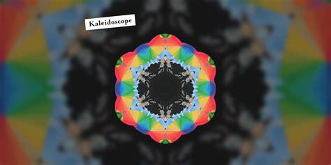 coldplay kaleidoscope ep kaleidoscope todo lo que sabemos del nuevo ep de coldplay