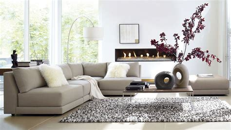 Living Room Ideas With Sectionals | living room small living room decorating ideas with