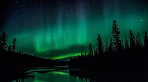 how do the northern lights last 39 spectacular photos from last s northern lights
