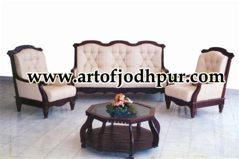 online purchase of sofa set buy online sofa sets in sheesham wood used sofa for sale