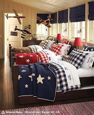 3 beds in one 25 best ideas about americana bedroom on pinterest patriotic bedroom american flag