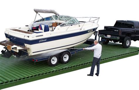 lake tahoe boat inspection stations does your boat have cooties