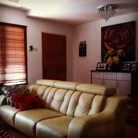 Berapa Sofa Biasa i me myself welcome to our humble house living dining