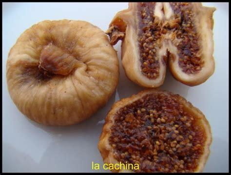comment cuisiner les figues comment faire s 233 cher des figues la cachina
