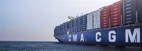cma cgm schedule to schedules