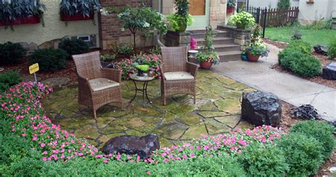 front yard patio designs small front yard patios front yard patio