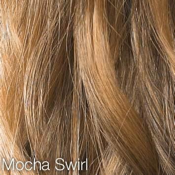 effortless extensions feelsoreal yaki synthetic wave curl brunette effortless