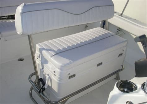 research 2014 key west boats 203fs on iboats - Key West Boat Cooler Seats