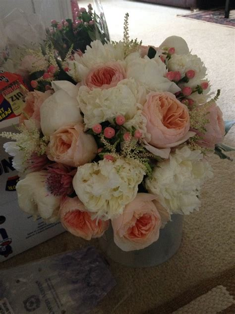 Bulk Wedding Flowers by Wedding Flowers Bulk Flowers Wedding