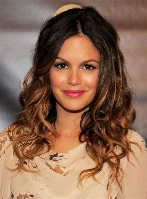 haircuts  oval shaped faces women hairstyles