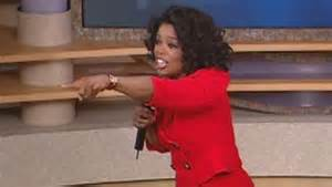 Oprah Meme Generator - oprah 3 meme generator caption template