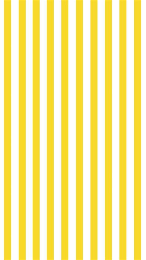 yellow wallpaper iphone hd 6477 wallpaper walldiskpaper tap and get the free app pattern minimalistic yellow