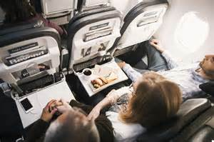 most comfortable airline seats economy alaska tests premium economy as the mid class upgrade