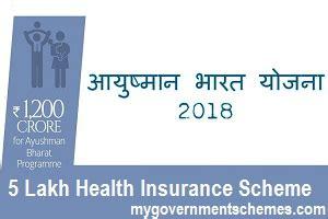 ayushman bharat yojana modi care yojana health