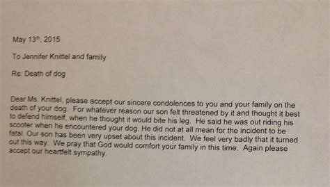 Apology Letter Parents tarrant county prosecutor shaw set to announce civil