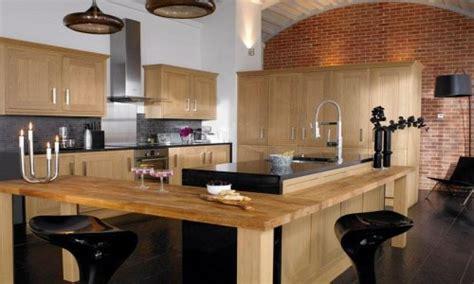 johnson interiors kitchens bathrooms design supply