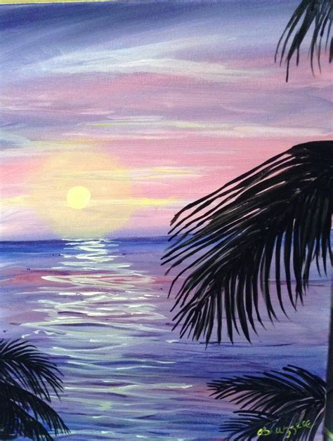 paint nite calgary schedule dave s owings mills 06 22 2016 paint nite event