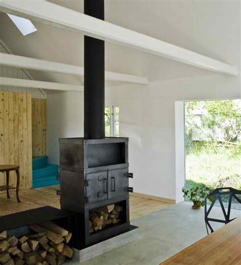 modern farmhouse interior design contemporary farmhouse interior design splashed up with