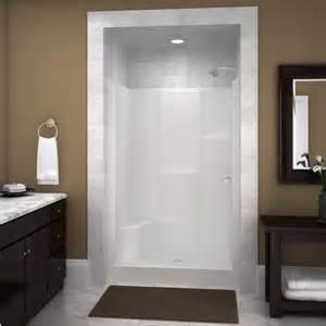 fiberglass shower stall png