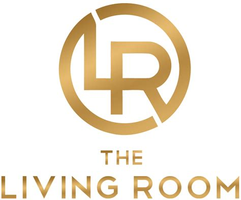 The Living Room Logo by Book Bottle Service Table Reservation In Dc The Living Room