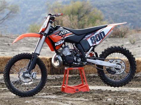 2010 Ktm 250sx 2010 Ktm 250 Sx Moto Zombdrive