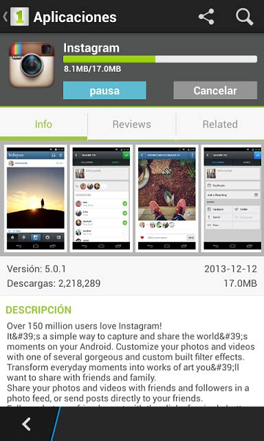 instagram apk for gingerbread looking for instagram 5 0 apk page 3 blackberry forums at crackberry