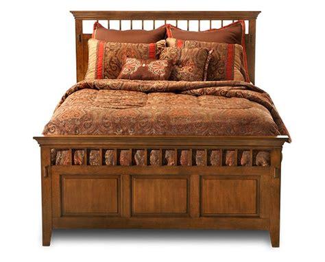 oak express bedroom furniture oak express bedroom furniture rooms