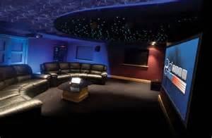 Interior Lighting Design For Homes cinema rooms digicomm