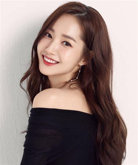 lee seung gi and park min young lee seung gi park min young sung si kyung v 224 kang so ra