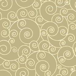 wallpaper suppliers manufacturers dealers  pune