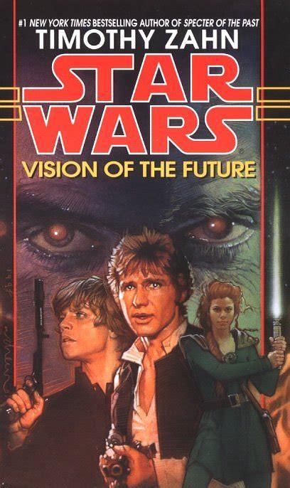 Vision Of The Future vision of the future wookieepedia the wars wiki