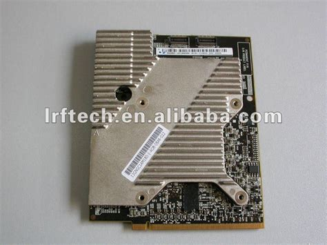 Vga Card For Laptop graphic card ma3850 for laptop vga card card for