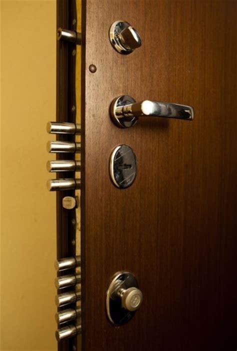 Security For Apartment Door modern security doors security doors liverpool