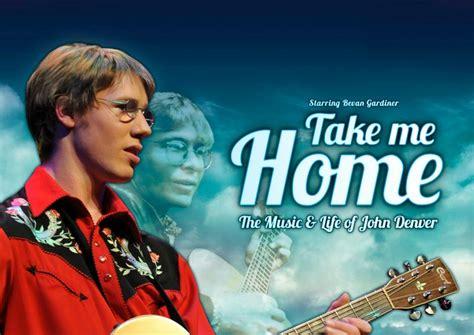royce music house toowoomba take me home the music life of john denver toowoomba