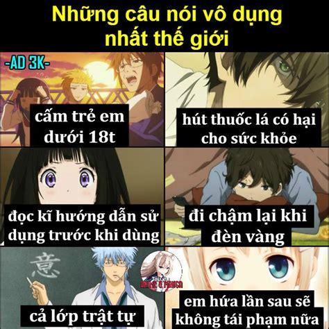 M Animevsub by Ch 226 N L 253 Hehe A N I M E C H ế Anime Otaku
