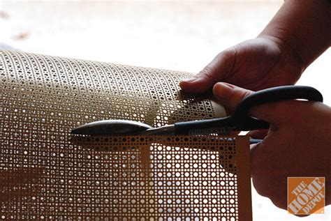 how to cut decorative aluminum sheet diy gift ideas aluminum sheet candle holders