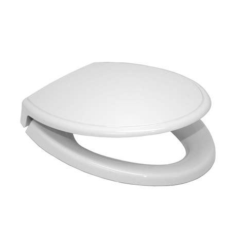 designer elongated toilet seats designer elongated toilet seats