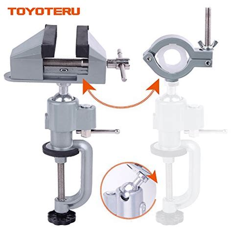 best rotary tool for jewelry top 10 best jewelry rotary tools top reviews no place