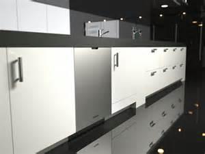recycling compactors generation kitchen krushr recycling compactors the next generation kitchen appliance