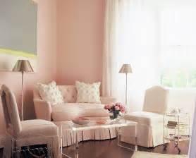 Pale Pink Bedroom - the pink washingtoniette pale pink bedroom