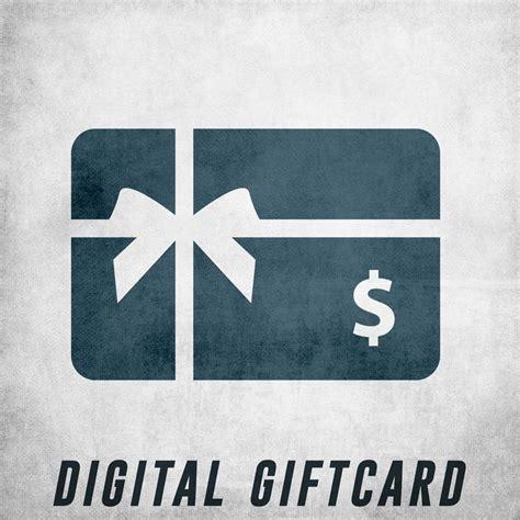 Wonder Digital Gift Cards - your cart no sleep records